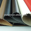 Popular Used For Fashion Bags PVC
