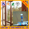 POLYURETHANE SEALANT FOR CONSTRUCTION CONCRETE STEEL WOOD JOINTS for aluminum windows and doors