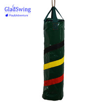 GladSwing P603 children play hanging boxing training punching bag