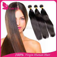 Best Price Top Quality Virgin Silky Straight Color 950 Hair Extensions In Toronto, Brazilian Hair Extensions Canada
