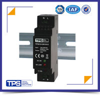 TPS ROHS UL CE certification 10w 30w 60w 100w 12v dc power supply