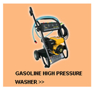 8500w Portable Gasoline Generator With Three Phase Electric Start