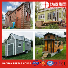 House building plans bathroom wall covering panels prefab tiny house on wheels