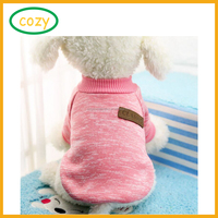 2017 Cheap Price Pet Dog Clothes