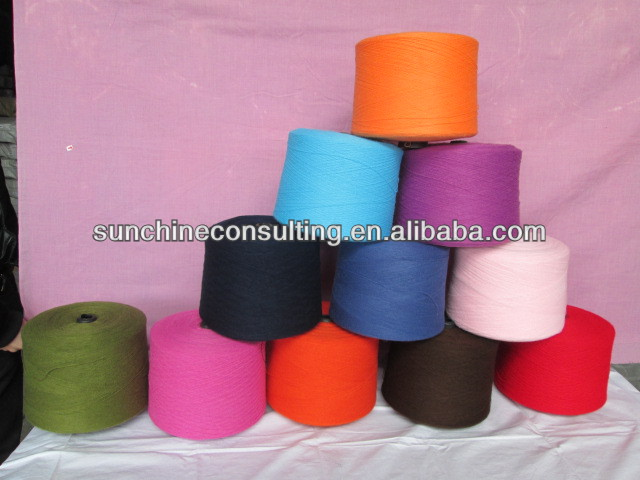 Supply Yarn quality control inspection services in Changshan