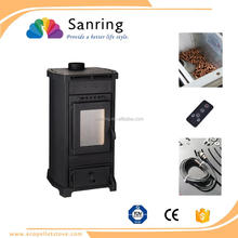 decorative wood burning stoves, indoor wood stove
