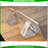 Hot Sale Tablet Pos Holder Stand