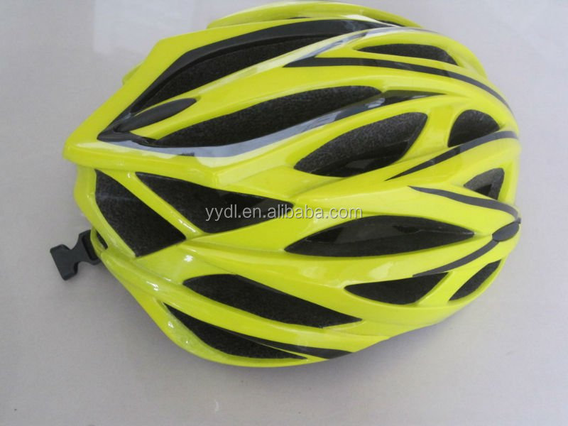Bicycle helmet, sports helmet, skating helmet