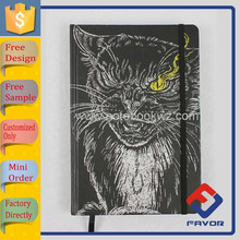 2016 bulk composition notebook cheap price