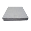 Sandwich panel second hand eps sandwich wall panel pu sandwich panel price