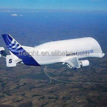 Economical air shipping cargo to DAVAO from China----Emily