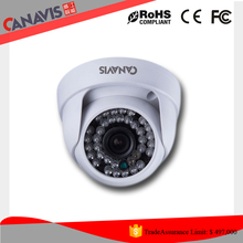 wholesale products high definition cctv 960p ahd 1.3mp camera