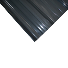 long span pvc plastic roof tiles/ heat resistant pvc roofing sheets/ tiles price in kerala for granite