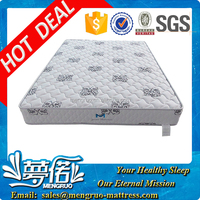 bedroom furniture sets zone pocket spring for mattress