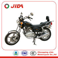 motorcycle spare parts for SUZUKI GN250 JD250P-1
