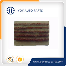 China high quality tubeless tire tyre puncture repair strip