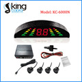 Left-Right Obstacle Long Range Parking Sensor Ground