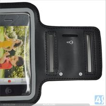 2014 Wholesale Alibaba Cell Phone Sport Armband Case for iPhone 4 4S Mobile Phone Case P-iPHN4SCASE039