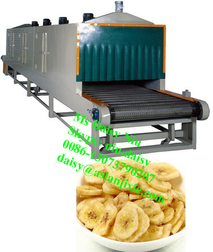 commercial banana slice dryer machine/food drying machine/fruit and vegetable dryer