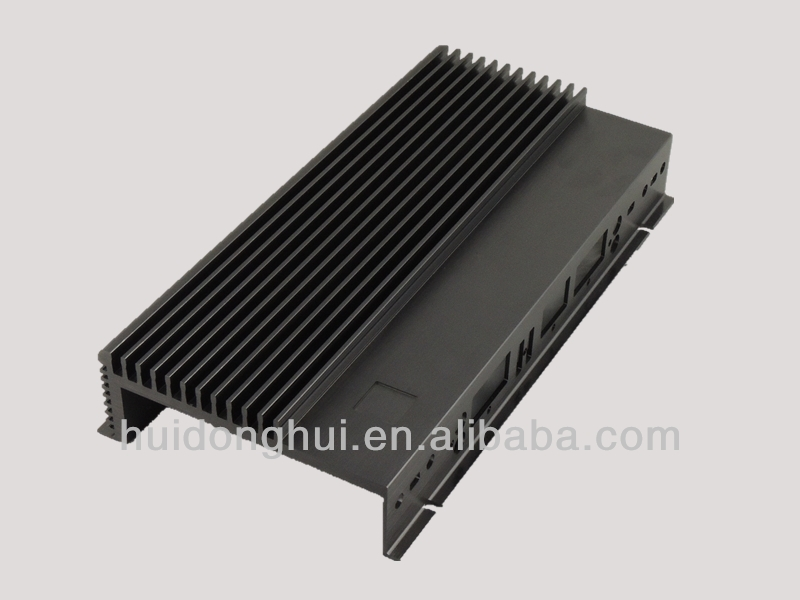 2014 new avc k7 heatsink for 3200 cpu