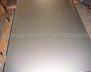 Hot sale prime quality aisi astm 316 2b surface stainless steel metal plate/sheet with reasonable price
