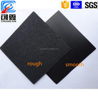Hot Sale HDPE Membrane / Geomembrane for Agriculture Breeding with Factory Price