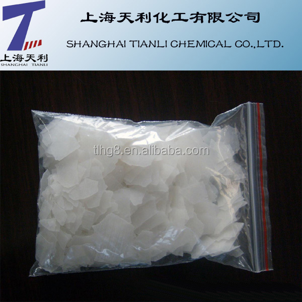 caustic soda flake with quick delivery
