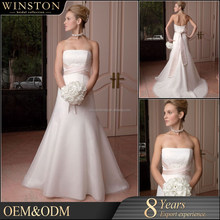 custom popular newest hot sell high quality online wedding dresses