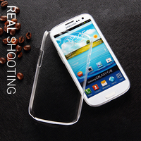 For Hot Samsung Galaxy S2 Case, Cheap Back Cover For Samsung Galaxy S2, For Custom Samsung Galaxy S2 Hd Lte Cover