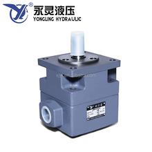Compact Low Price Lower Noise heavy oil pump