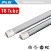 High lument output 2800 lm 22W T8 led light 1200mm T8 Tube light SMD2835