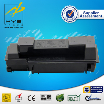 Kyocera TK350 compatible toner cartridge spare parts