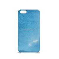 blue cheap mobile phone cases cell phone covers and cases