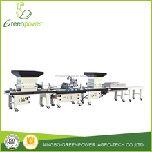 automatic seeder sowing seed machine