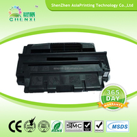 China manufacture new premium printer cartridge for hp 2000/2100/2200 model 96a