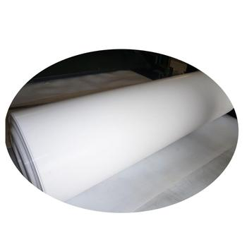 PTFE Skived Sheet Pate Factory supplier directly