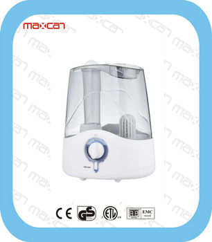 MH 501 Ionizer Cool Mist Humidifier