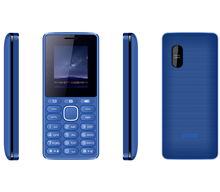 2015 latest 1.77inch bar style basic feature phone K20