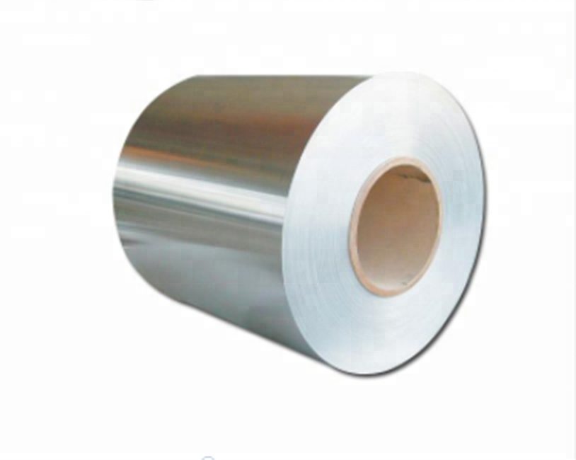 Galvanized <strong>steel</strong>, Galvanized sheet, Galvanized <strong>Steel</strong> Sheet quality zinc coating sheet galvanized <strong>steel</strong> coil z60/z180 In China