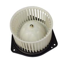 Air Conditioner 12V Auto Car A/C Parts Heater Fan Blower <strong>Motor</strong> For Mitsubishi 7802A217 7802A017
