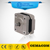 /product-gs/nema-14hm-series-35mm-2-phase-0-9-degree-dc-stepper-motor-with-low-cost-60413491461.html