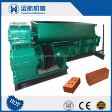 Non Vacuum Full Auto Machine for Clay Brick Burning