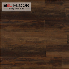 china timber buyers hot sale recyclable dupont laminate flooring sale / rosewood timber / teak wood buyers