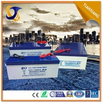 battery factory high quality battery storage