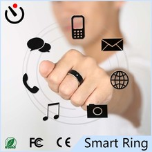 Smart R I N G Accessories Power Banks New Product Distributor Wanted Solar Cell Phone Charger For Men Fashion Watch