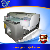 Good quality plastic cover vinyl banner a2 digital printing machine