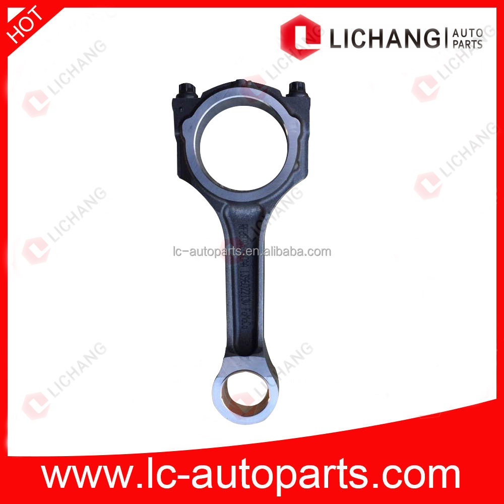Genuine and competitive price for Ford Everest 2.2L Connecting Rod BB3Q 6200ABA