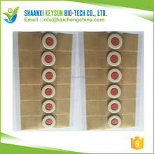 Recommend strong effect liquid paraffin corn removal plaster