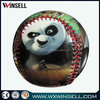 ODM standard official major league team baseball wholesale