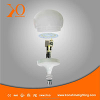 Konshine new LED G Series Bulb-Globe Creative Design